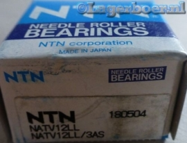NATV12-PP NTN