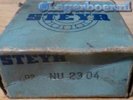 NU2304 Steyr