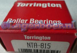 NTA815 Torrington