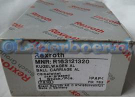 1631.213.20 Bosch Rexroth