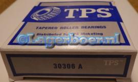 30306 TPS