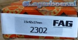 2302 FAG
