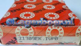 21309-EK.TVPB FAG