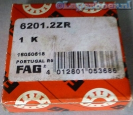 6201-2Z FAG