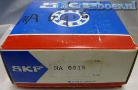 NA6915 SKF