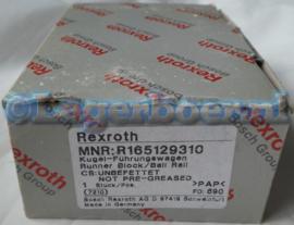 1651.293.10 Bosch Rexroth