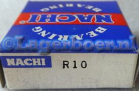 "R10 Nachi (= KLNJ-5/8""  =EE5)"