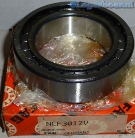 NCF3012V FAG  SL183012