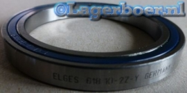 61810-2ZY Elges (61810-2RZ)