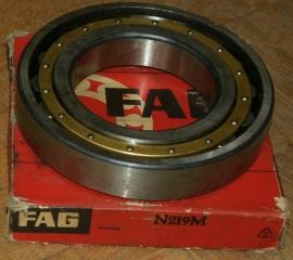 N219-M FAG