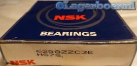 6208-2Z/C3 NSK
