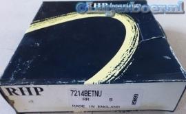 7214-BETNU RHP