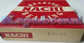 6012-Z Nachi