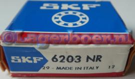 6203-NR SKF