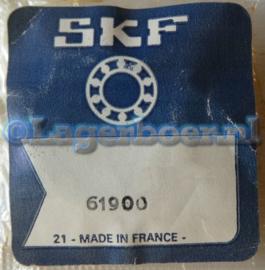 61900 SKF