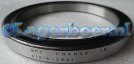 61816-2RS SKF