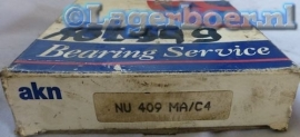 NU409-MA/C4 AKN