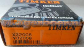 32008-X Timken