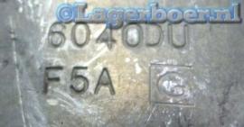 6040DU-F5A INA