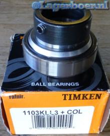 1103KLL3 Timken