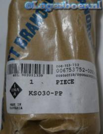 KSO30-PP INA