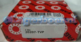 20207-TVP FAG