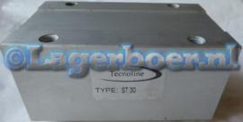 KTHK30B-PP-AS Technoline