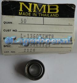 686-2Z  NMB