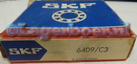 6409/C3 SKF