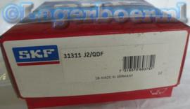 31311-J2/QDF SKF