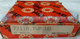 7211-B.TVP.U0 FAG