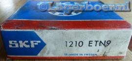 1210-ETN9 SKF