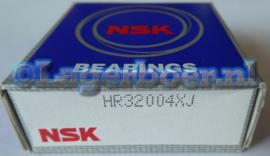 32004-XJ NSK