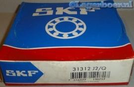 31312-J2/Q SKF