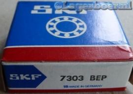 7303-BEP SKF