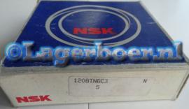 1208-TNG/C3 NSK