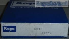 6012 Koyo