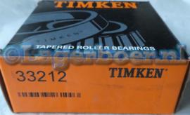 33212 Timken