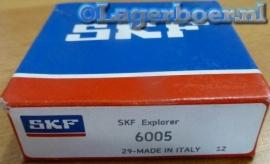 6005 SKF