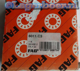 6011/C3 FAG