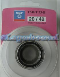 TMFT33-B 20/42
