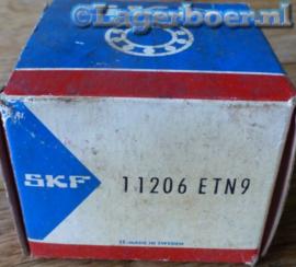 11206-ETN9 SKF