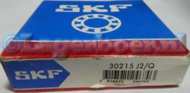30215-J2/Q SKF