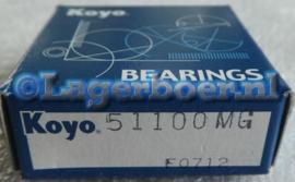 51100-MG Koyo