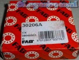30206-A FAG