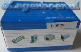 KH1630-PP FLI