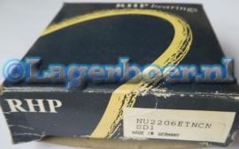 NU2206-ETN RHP