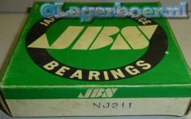 NJ211 NTN (JBS)