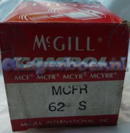 KR62-PP McGill