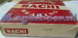 6017 Nachi